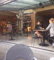 Eiscafe Florian