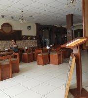 Cafe Betel