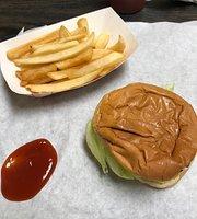 Christi's Hamburgers