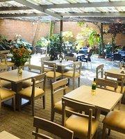 Restaurante Casa Lara