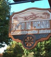 Rancho da Picanha