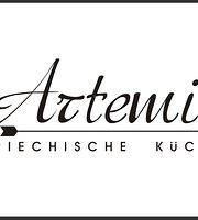 Restaurant Artemis