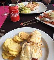 Marreta Restaurante & Marisqueira