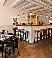 Perle Restaurant