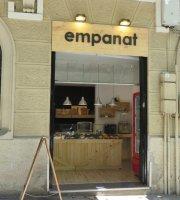 Empanat