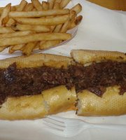 Philadelphia Steak & Sub Co