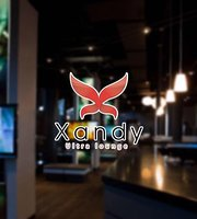 Xandy Ultra Lounge