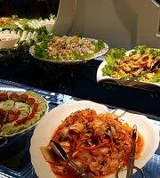 FAIFO Buffet & Grills