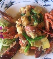Sinh Sinh Restaurant