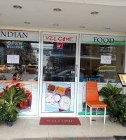 Lovely Indian Restaurant