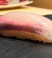Miyajima Sushi Tensen