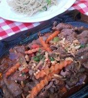 Restaurant Viet-Nam