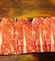 Chao Xiang Niu Yan ChaoShan Xian Beef Hot Pot (XuHui)