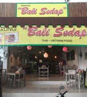 Bali Sedap