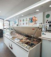 Heladerías Artesanas Venecia (ice-cream)
