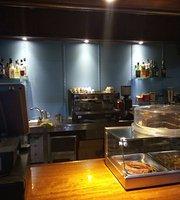 Boaventura Restaurante Petisqueira