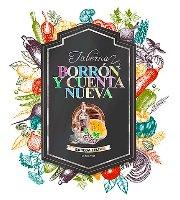 Taberna Borron y Cuenta Nueva