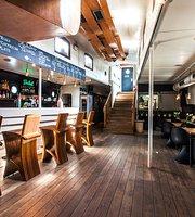 Restauracja Barka