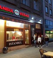 Istanbul Kebab - Kálvin tér