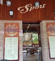 Sport Pizzeria