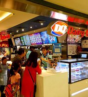 Dairy Queen(Chaoyang Joy City)