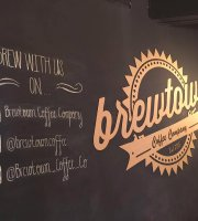 Brewtown Coffee Company