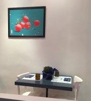 Pescheria Pane & Mare