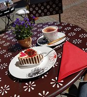 Emma Cafe