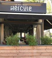 Le Bistrot D'Hercule