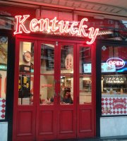 Kentucky Pizzeria