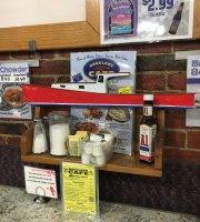 Rockland Cafe & Bakery