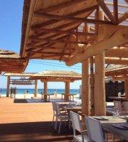 Tamaris Beach Pampelonne