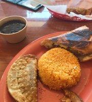 Mami's La Cubana