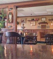 M&M's Southern Cafe