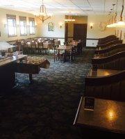 New Anchor Inn