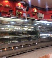 Tewari Sweets