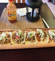 Folklore Artisanal Tacos