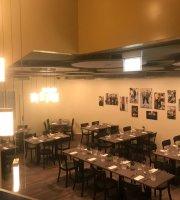 Enzian Restaurant