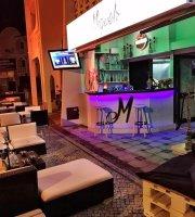 Miguel's Bar