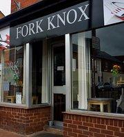 Fork Knox