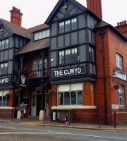 The Clwyd Hotel