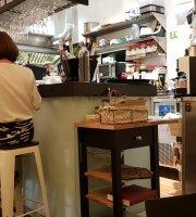 El Postureo Gastrobar&Copas
