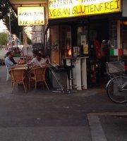 Avanti-Pizza