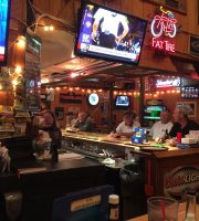 Hunters Hideaway Bar and Grill