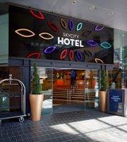 SKYCITY Hotel