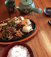 Shashin-Ka Japanese Restaurant