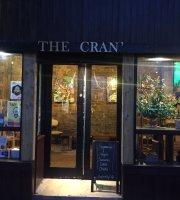 The Cran