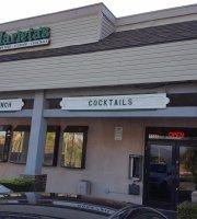 Marieta's East