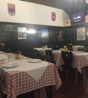 Jucalemão Restaurante