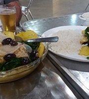 Restaurante O Bacalhoeiro